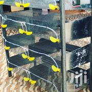 Quail Battery Cage | Farm Machinery & Equipment for sale in Greater Accra, Accra Metropolitan