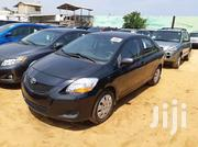 New Toyota Yaris 2015 Black | Cars for sale in Brong Ahafo, Atebubu-Amantin