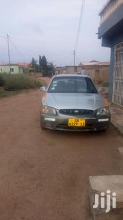 Hyundai Accent 2002 | Cars for sale in Greater Accra, Teshie-Nungua Estates