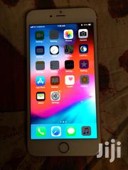 New Apple iPhone 6s Plus 64 GB | Mobile Phones for sale in Greater Accra, Dzorwulu