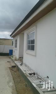 1 Room Self@OFANKOR | Houses & Apartments For Rent for sale in Greater Accra, Achimota