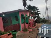 Chamber and Hall Self Contained for Rent | Houses & Apartments For Rent for sale in Greater Accra, Ga East Municipal