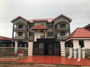 New 2 Bedroom Apartment Renting At East Legon | Houses & Apartments For Rent for sale in Greater Accra, East Legon