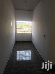 Two Bedrooms Apartments For Rent At Teshie Nungua Estate Newly Built | Houses & Apartments For Rent for sale in Greater Accra, Nungua East