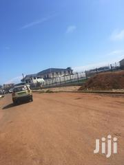 Two Plots Of Land For Sale At | Land & Plots For Sale for sale in Greater Accra, Airport Residential Area
