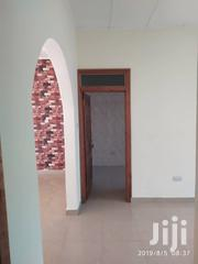 Neat 2bedrooms Now Renting At Lakeside Estate Com6 | Houses & Apartments For Rent for sale in Greater Accra, Adenta Municipal