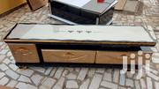Tv Stand | Commercial Property For Sale for sale in Eastern Region, Asuogyaman