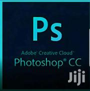 Photoshop 2020 Version Mac & Windows | Software for sale in Greater Accra, Odorkor