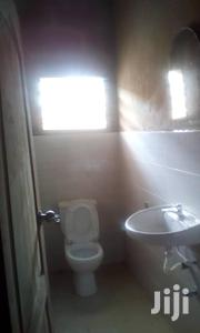 3 Bedroom House For Rent At Adenta | Houses & Apartments For Rent for sale in Greater Accra, Adenta Municipal