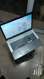 Acer Aspire V3 771G 17 Inches 1Tb Hdd Core I7 8Gb Ram | Laptops & Computers for sale in Greater Accra, Achimota