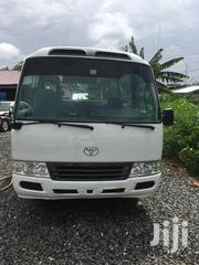 Toyota Coaster 2012 Model | Buses for sale in Greater Accra, East Legon
