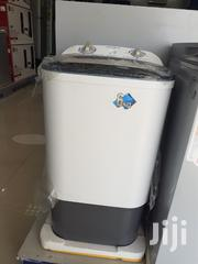 6kg Nasco Washing Machine | Home Appliances for sale in Greater Accra, Accra Metropolitan