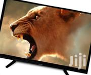 View Syinix 32 Inches Satellite TV | TV & DVD Equipment for sale in Greater Accra, Accra Metropolitan