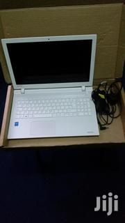 "Toshiba L50 15"" Core i5 1T 8Gb 