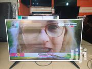Smart LG Full HD Satellite Television 43 Inches   TV & DVD Equipment for sale in Greater Accra, Accra Metropolitan