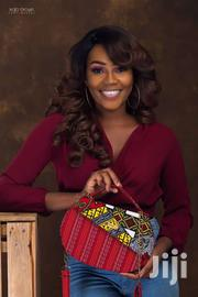 Potomanto Chic Bags | Bags for sale in Western Region, Ahanta West