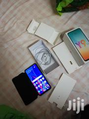 Huawei Y9 Prime 128 GB Black   Mobile Phones for sale in Greater Accra, Okponglo