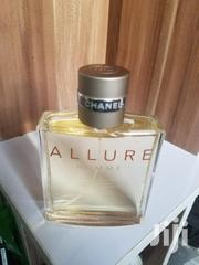 Chanel Men's Spray | Fragrance for sale in Greater Accra, Tema Metropolitan