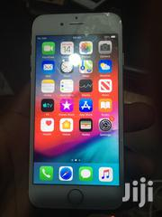 Apple iPhone 6 64 GB Silver | Mobile Phones for sale in Greater Accra, North Kaneshie