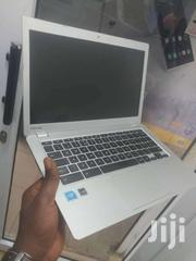 Toshiba Ultra Slim Laptop   Computer Accessories  for sale in Greater Accra, Odorkor