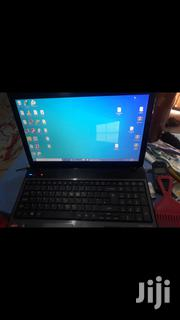 Acer Aspire 5551 AMD Quad Core 320Gb 3Gb | Laptops & Computers for sale in Greater Accra, Achimota