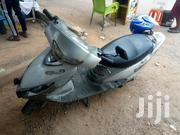 SYM XPro 2016 Gray | Motorcycles & Scooters for sale in Greater Accra, Dansoman