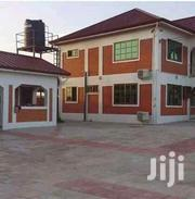Interlocking Blocks | Building Materials for sale in Greater Accra, Adenta Municipal