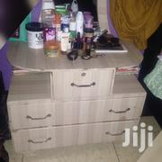 Slightly Neatly Used Dresser | Furniture for sale in Greater Accra, Ga South Municipal