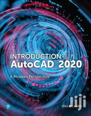 Autodesk Autocad 2020 For Macos And Windows | Software for sale in Greater Accra, Kokomlemle