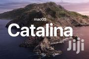 Mac OSX Catalina Installation | Software for sale in Greater Accra, Kokomlemle