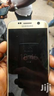 New Samsung Galaxy S7 32 GB | Mobile Phones for sale in Ashanti, Offinso Municipal