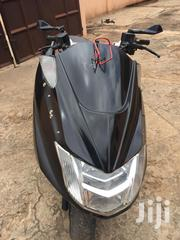 Yamaha 2016 Black | Motorcycles & Scooters for sale in Greater Accra, Kwashieman