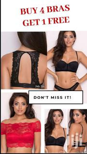 Designer Bra | Clothing for sale in Greater Accra, Ga West Municipal