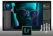 Adobe Lightroom CC 2018 Software Mac/Win | Computer Software for sale in Greater Accra, Roman Ridge