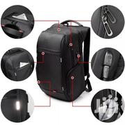 Nice Bag With USB Port Free Delivery Within Accra | Bags for sale in Greater Accra, Alajo