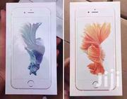 New Apple iPhone 6s Plus 64 GB Gold | Mobile Phones for sale in Greater Accra, Osu Alata/Ashante