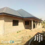 Roofing | Building & Trades Services for sale in Greater Accra, Airport Residential Area