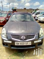 Nissan Maxima 2008 | Cars for sale in Central Region, Awutu-Senya