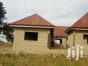 Lenmax Roofing | Building & Trades Services for sale in Greater Accra, Alajo