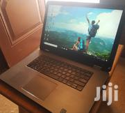 Dell Inspiron 15 (7568) 500 GB HDD Core I7 8gig Ram | Laptops & Computers for sale in Greater Accra, Tema Metropolitan