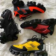 Parada Sneaker | Shoes for sale in Greater Accra, Airport Residential Area