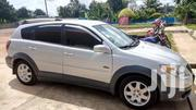 Pontiac Vibe 2007 | Cars for sale in Greater Accra, Abossey Okai