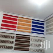 Modern Office And Home Curtains Blinds | Home Accessories for sale in Greater Accra, Achimota
