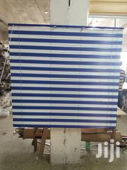 Modern Aluminum Curtain Blinds Mixed Color | Home Accessories for sale in Greater Accra, Achimota