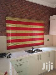 Red And Gold Aluminum | Home Accessories for sale in Greater Accra, Accra new Town