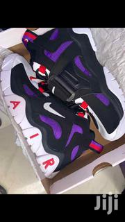 Nike Air Sneaker | Shoes for sale in Greater Accra, Airport Residential Area