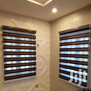 Modern Curtain Blinds | Home Accessories for sale in Greater Accra, Cantonments