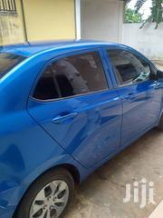 Hyundai i10 2009 | Cars for sale in Greater Accra, Abossey Okai
