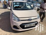 Hyundai Excel 2015 | Cars for sale in Greater Accra, East Legon
