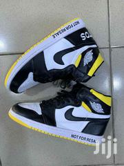 Nike Air Jordan 1 | Shoes for sale in Greater Accra, Airport Residential Area